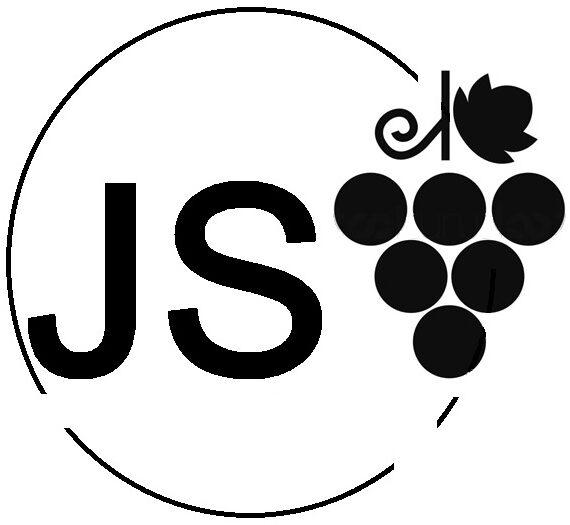 Javna služba v vinogradništvu